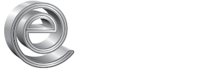 Elite Tech Solutions logo