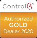 C4_Dealer_Status_Badge_2020_Gold