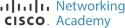 Cisco-Netwroking-Academy