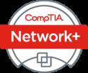 CompTIA-logonetworkplus