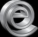 Elite-E-LOGO